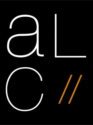 Logo ALC bien