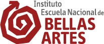 Instituto Escuela Nacional de Bellas Artes