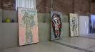 Bellas artes den Canelones_7