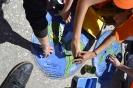 Bocas de Tormenta - Martes 5 de Noviembre - PIEDRAS BLANCAS COMUNAL 10